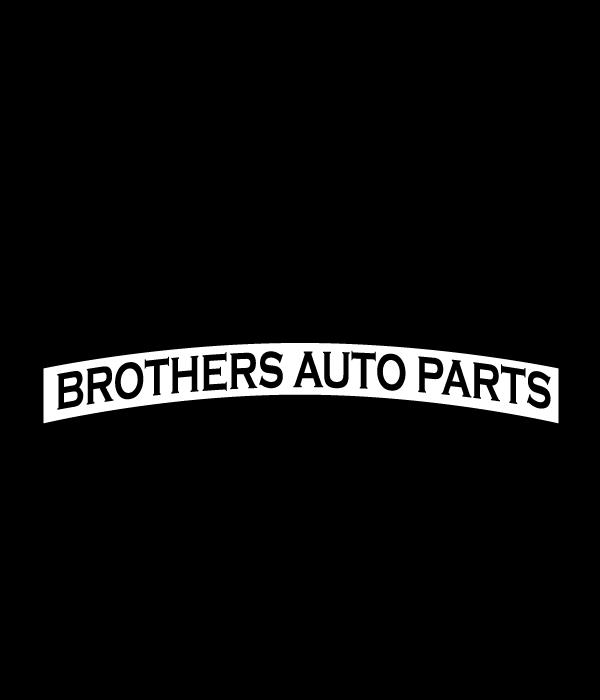Brothers Auto Parts San Antonio Tx