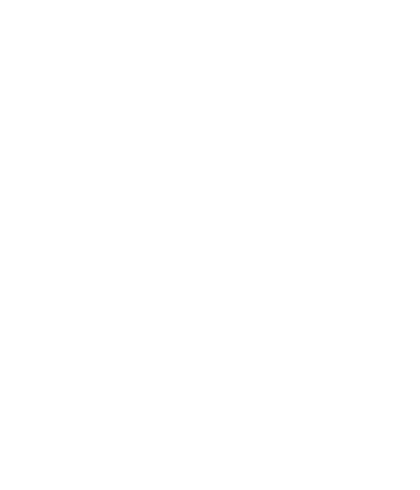 Brothers Auto Parts